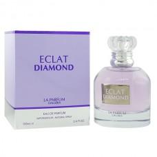 Eclat Diamond La Parfum Galleria 100 мл жен