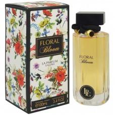 Floral Bloom La Parfum Galleria 100 мл