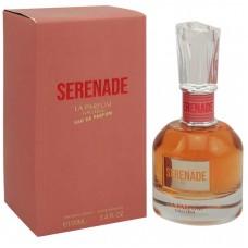 Serenade La Parfum Galleria 100 мл