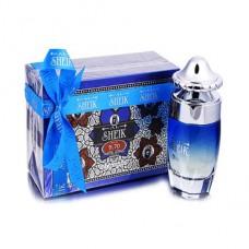 Al Sheik Rich N.70 Fragrance World 100 мл муж