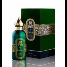 Al Rayhan Attar Collection 100 мл Евро