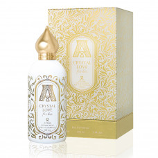 Crystal Love For Her Attar Collection 100 мл Евро