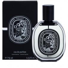 Do Son Eau de Parfum Diptyque edp 75 мл EURO