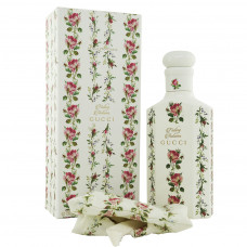 Fading Autumn Scented Water Gucci 150 мл Евро
