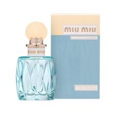 Miu Miu L'eau Bleue Miu Miu 100 мл EURO