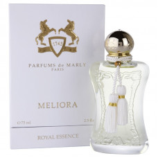 Meliora Parfums de Marly 75 мл Европа