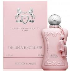 Delina Parfums de Marly 75 мл Европа