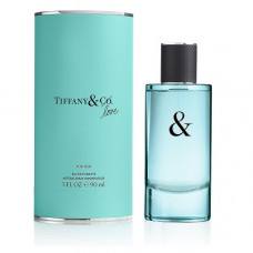 Tiffany & Love For Him Tiffany 90 мл Евро