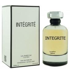 Integrite La Parfum Galleria edp 100 мл жен