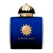 Interlude Amouage Women ЛЮКС 100 мл EURO