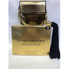 Decadence One Eight K Edition Marc Jacobs edp 100 мл  EURO
