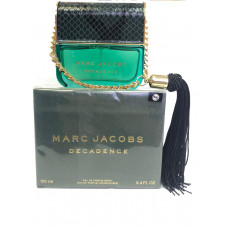 Decadence Marc Jacobs edp 100 мл EURO