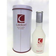 Caldion For Woman edt 100 мл