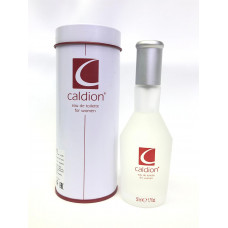 Caldion For Woman edt 50 мл