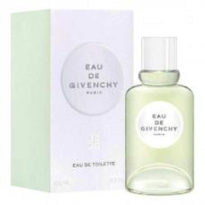 Eau De Givenchy Givenchy 100 мл EURO