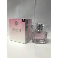 Bright Crystal Versace 90 мл Европа