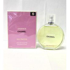 Chance Eau Fraiche Chanel 100 мл Европа
