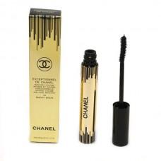 Тушь Exceptionnel De Chanel Gold