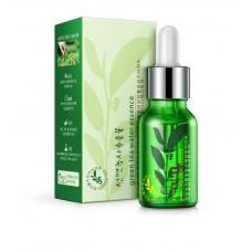 Сыворотка с экстрактом зеленого чая Rorec Green Tea Water Essence