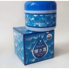 Крем для лица H2O Bomb Water Cream Uzon