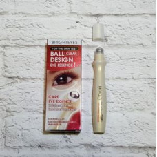 Роллер для глаз Bioaqua Ball Design Eye Essence
