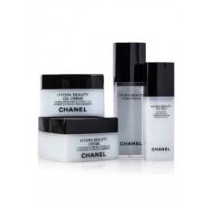 Набор Chanel Hydra Beauty 4 в 1