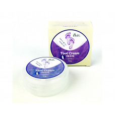 Крем для ног Foot Cream Lavender Ekel 100 гр