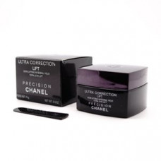 Крем для век Chanel Ultra Correction 15 мл