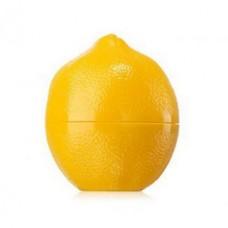 Крем для рук Fruit Hand Cream Lemon
