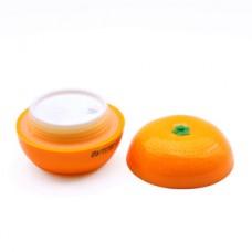 Крем для рук Fruit Hand Cream Orange