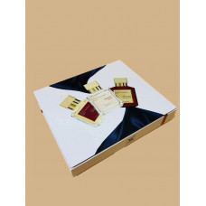 Подарочный набор MAISON FRANCIS KURKDJIAN 5x20 мл
