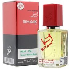 SHAIK M&W 164 (MOLECULES ESCENTRIC 01 UNISEX) 50ml