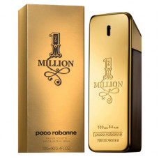 1 Million Paco Rabanne 100 мл