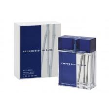 Armand Basi In Blue Armand Basi 100 мл