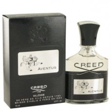 Aventus for Men Creed 75 мл