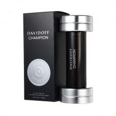 Champion Davidoff 90 мл
