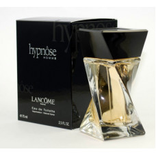 Hypnose Homme Lancome 75 мл
