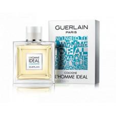 L'Homme Ideal Cologne Guerlain 100 мл