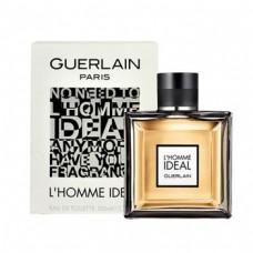 L'Homme Ideal Guerlain 100 мл
