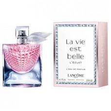 La Vie Est Belle L'Eclat Lancome 75 мл