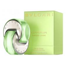 Omnia Green Jade Bvlgari 65 мл