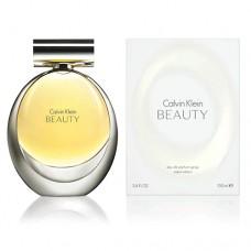 Beauty Calvin Klein 100 мл
