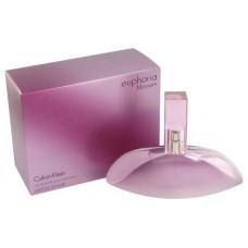 Euphoria Blossom Calvin Klein 100 мл