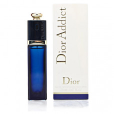Dior Addict Eau de Parfum Christian Dior 100 мл