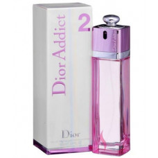 Dior Addict 2 Christian Dior 100 мл