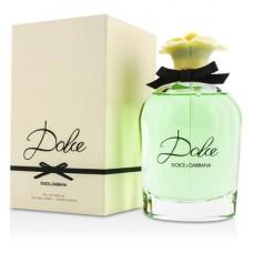 Dolce Dolce&Gabbana 100 мл