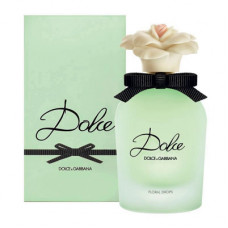 Dolce Floral Drops Dolce&Gabbana 100 мл