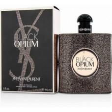 Black Opium Eau de Toilette Yves Saint Laurent 90 мл