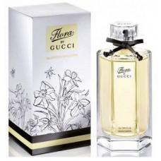 Flora by Gucci Glorious Mandarin Gucci 100 мл