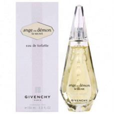 Ange Ou Demon Le Secret Eau de Toilette Givenchy 100 мл